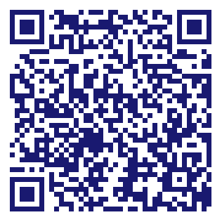 QR-Code for Delta Upsilon