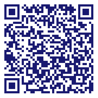 QR-Code for Delta Vision Clinic