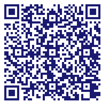 QR-Code for Deltech Electronics Inc