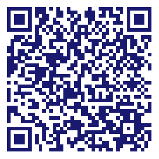 QR-Code for Delton Locksmith
