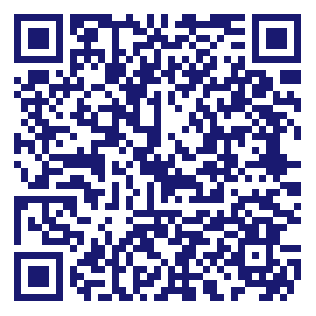 QR-Code for Deluxe Driving School
