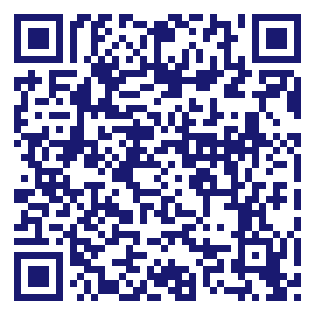 QR-Code for Deluxe Inn