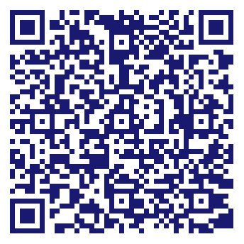 QR-Code for Demac Mules Saddle & Tack