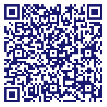 QR-Code for Demand Reduction Program
