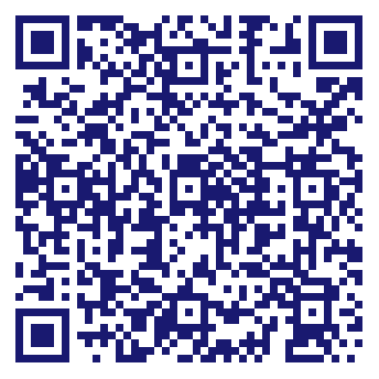 QR-Code for Demby & Son Funeral Home