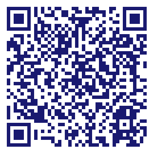 QR-Code for Demers Food Svc