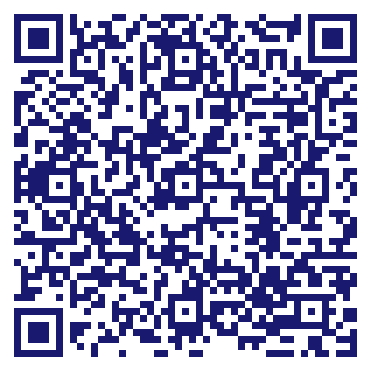 QR-Code for Demers Plumbing & Heating Inc