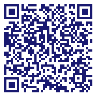 QR-Code for Demo Graphics