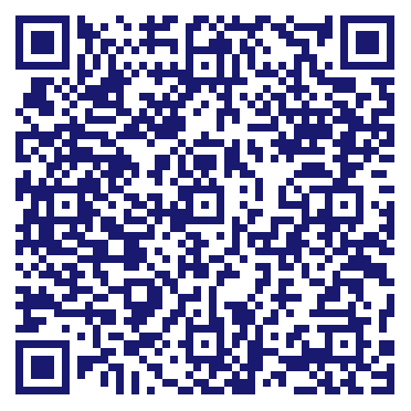 QR-Code for Democratic Party-ingham County