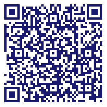 QR-Code for Dempewolf Auto Express