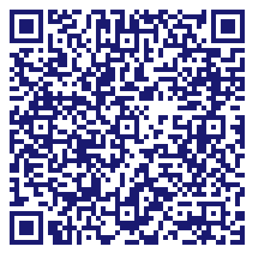 QR-Code for Den Heating & Air Conditioning