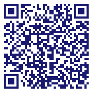 QR-Code for Denali Tundra Tours