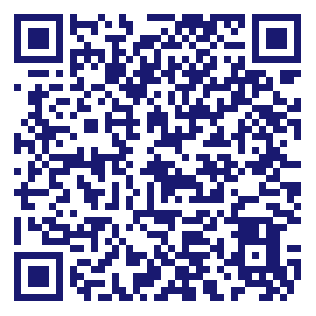 QR-Code for Denbury Resources Inc