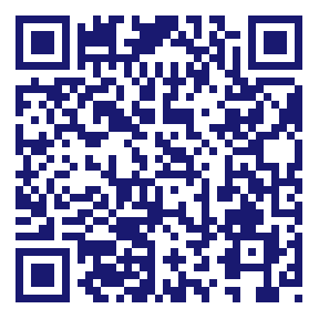 QR-Code for Dendees