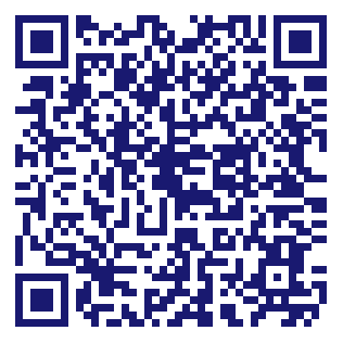 QR-Code for Denetsosie Law Offices