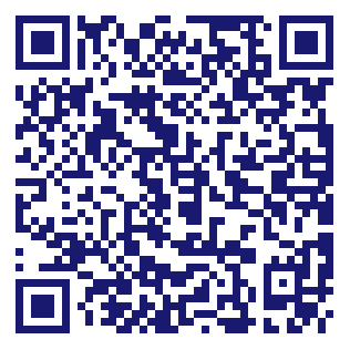 QR-Code for Denis F Branson, MD