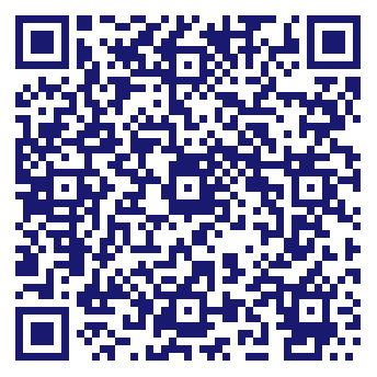 QR-Code for Denise Cleaning Service