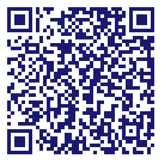 QR-Code for Denison Engineering