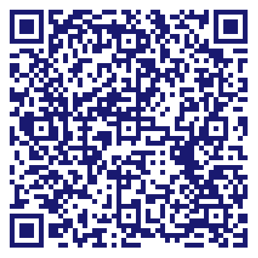 QR-Code for Denmark Town Code Enforcement