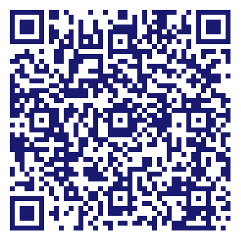 QR-Code for Dennery Bankruptcy Law