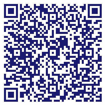 QR-Code for Denney, Morgan, Rather & Gilbert, LLC