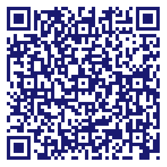QR-Code for Dennhardt Construction