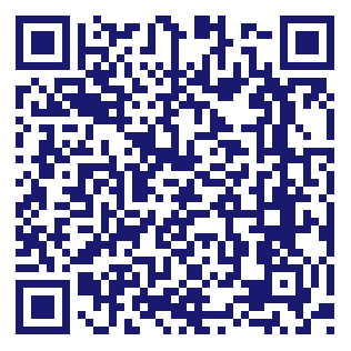 QR-Code for Dennings Appliance