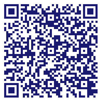 QR-Code for Dennis And Ronald Hensen