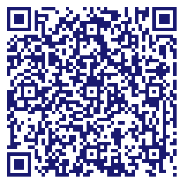 QR-Code for Dennis Bost - State Farm Insurance Agent