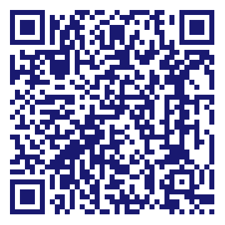 QR-Code for Dennis Cassmann Farm