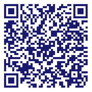 QR-Code for Dennis Contracting