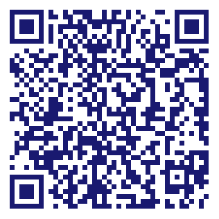 QR-Code for Dennis Drilling Co