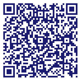 QR-Code for Dennis Johnson & Assoc