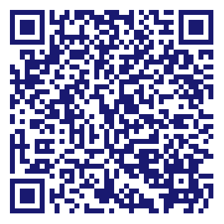 QR-Code for Dennis Johnson