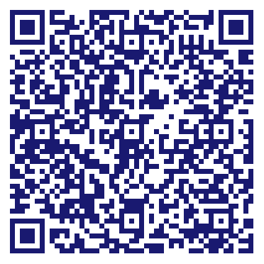 QR-Code for Dennis Landry Building Contr