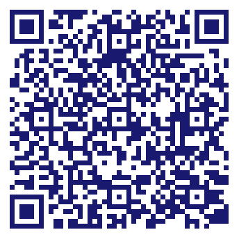 QR-Code for Dennis Olson Trucking Inc