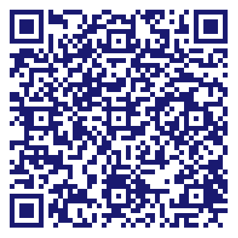 QR-Code for Dennis Priebe Construction
