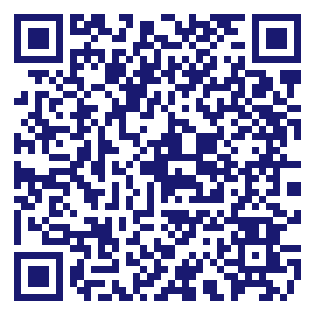 QR-Code for Dennis R Brown Dmd Pc