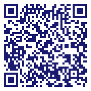 QR-Code for Dennis Rader Farm