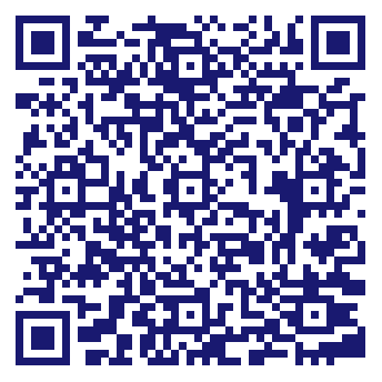 QR-Code for Dennis Welding Supply Co