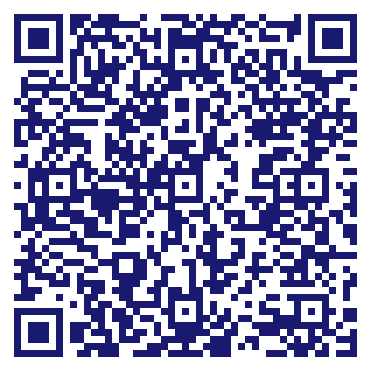 QR-Code for Dennis Wiedmann Roofing Repair