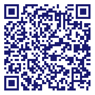 QR-Code for Dennison Funeral Home