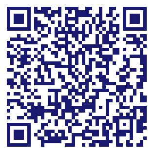 QR-Code for Deno Marketing Group