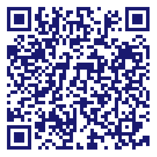 QR-Code for Denouxs Meat Market