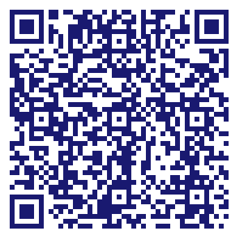 QR-Code for Denrich Enterprises Inc