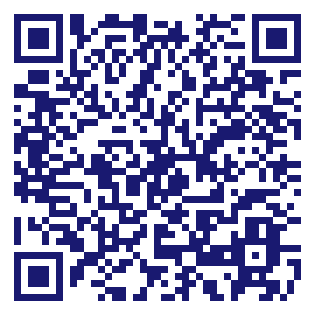 QR-Code for Dens Country Meats