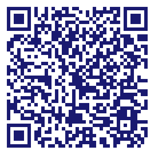 QR-Code for Dent Air Conditioning