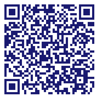 QR-Code for Dent Clinic Plus