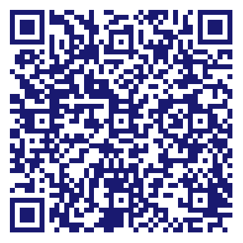 QR-Code for Dent Masters Of New Mexico