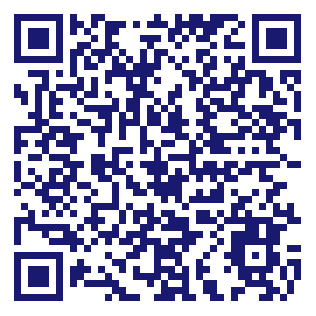 QR-Code for Dental Arts Group